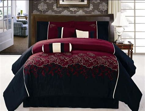 velvet comforters king size 17 best images about for the home on pinterest