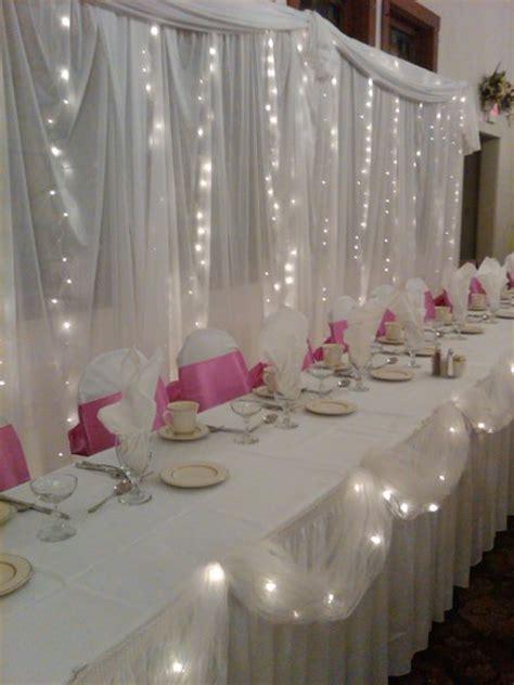 wedding backdrops for rent arvay event design rental pa wedding rental