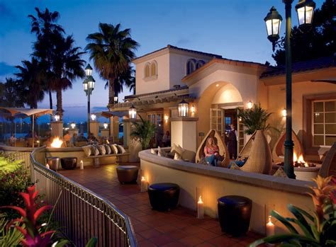 hton bay outdoor fireplace san diego photos san diego family hotels