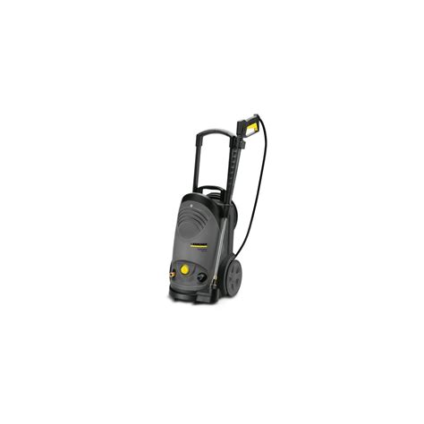 Karcher Hd 6 16 4 M High Pressure Cleaner karcher hd 6 12 4 c plus max hire