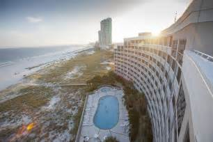 the island house hotel orange beach al book the island house hotel orange beach alabama hotels com