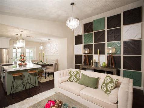 Home Design Software Property Brothers flip or flop vegas hgtv