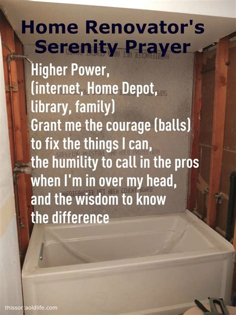 jewish prayer after bathroom jewish prayer for going to the bathroom 28 images