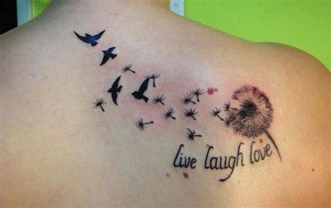 70 tatuagens de dente de le 227 o e seu belo significado