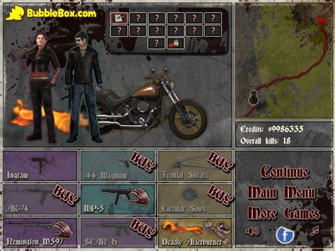 tải bản hack m 244 killing road hacked cheats hacked