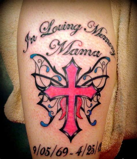 rip brother tattoos rip tattoos for tattoos