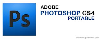 design logo in photoshop cs4 adobe photoshop cs4 portable final compressed 55mb