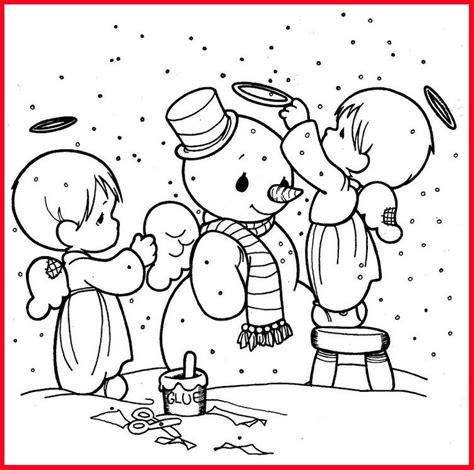 imagenes graciosas de navidad para imprimir image gallery navidad colorear 2016