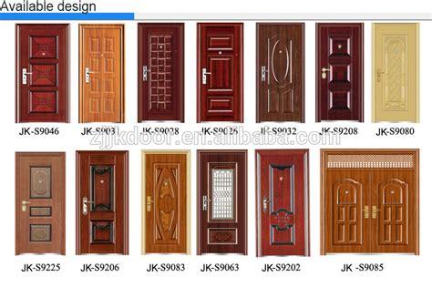 Jk S9123 South Indian Front Door Designs Used Commercial Used Front Door