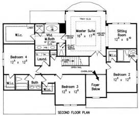 house plans for view house house plans