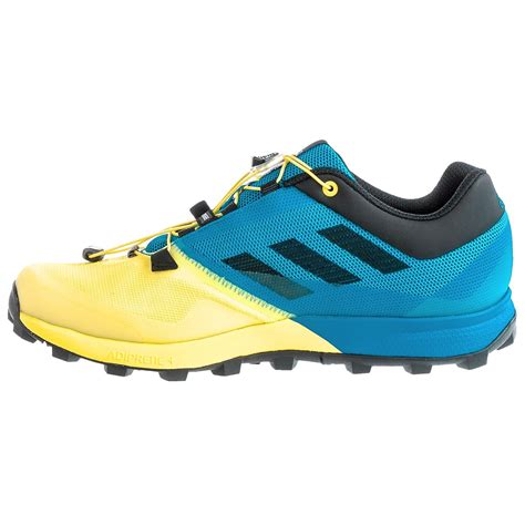 best shoes for outdoor running adidas outdoor terrex trailmaker trail running shoes for
