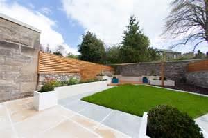 Good Build A Modern Home #6: Paul-Church-Merchiston-1.jpg