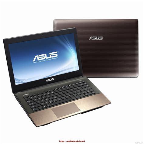 Laptop Asus X44h Terbaru laptop asus x44h sửa laptop 24h