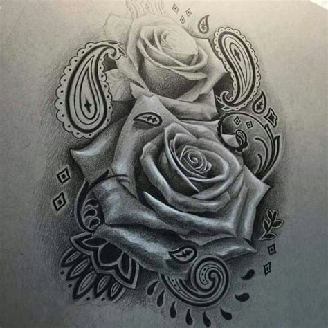 tattoo chicano pinterest chicano arte tatoos pinterest chicano chicano art