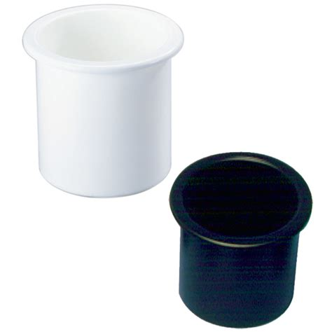 recessed boat cup holders beckson marine recessed cup holders west marine