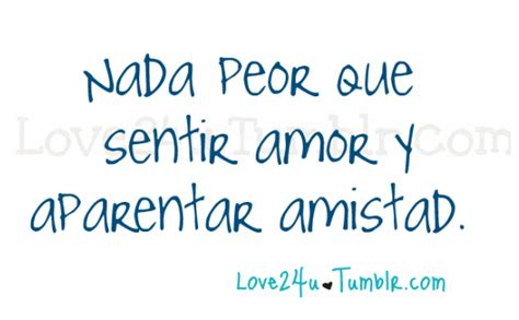 imagenes lindas tumblr en español frases para enamorar