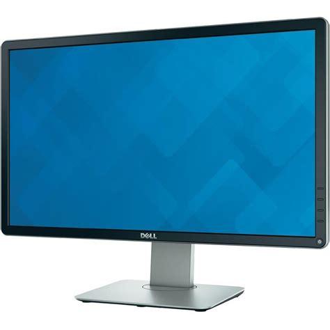 Monitor Dell monitor dell 23 8 p2314h
