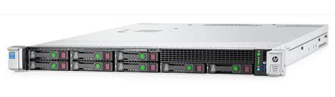Hp Proliant Dl360 Gen9 32gb Dram 1 2tb Sas Hdd 2 5 755258 b21 hp dl360 gen9 8sff uk price