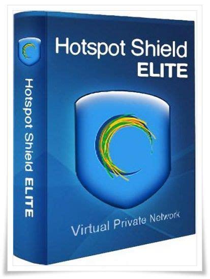download hotspot shield elite full version with crack for android hotspot shield elite edition 6 20 full crack free download