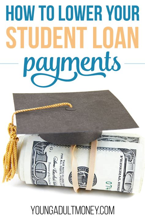 student loan for housing student loan for housing expenses 28 images the high