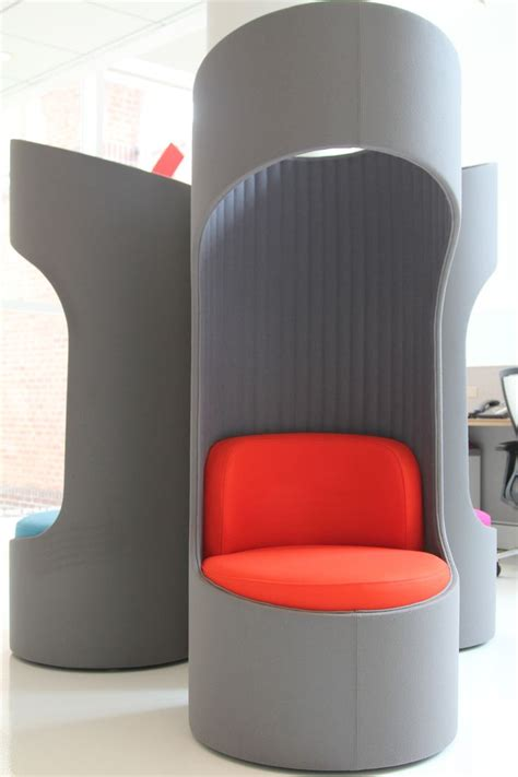 In Law Pods productnote ki s law office of the future solo small