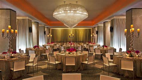 Wedding Venues In by Washington D C Wedding Venues W Washington D C