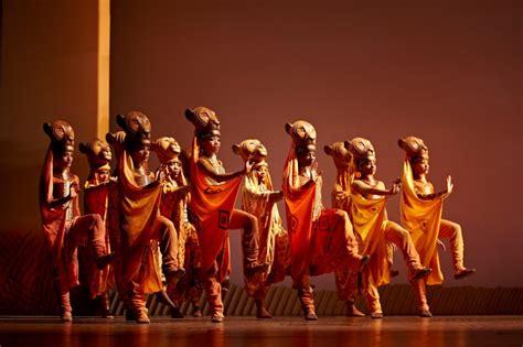 imagenes de obras musicales musicales en barcelonael rey le 243 n el musical realizar 225