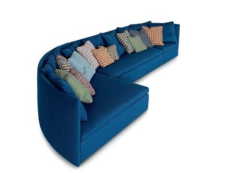 dwg divani divano curvo dwg design casa creativa e mobili ispiratori