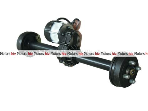 atv motor electric tricycle motor kits images