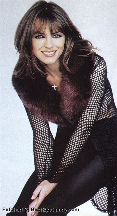 Elizabeth Hurley Faces Time Hollyscoop by 20 Best Images About Fame Liz Hurley On