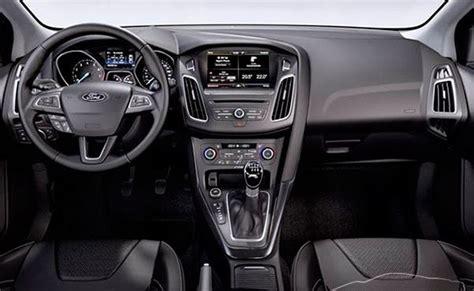 New Ka Interior by Novo Ford Ka 2015 Pre 231 O Fotos Consumo Ficha T 233 Cnica E