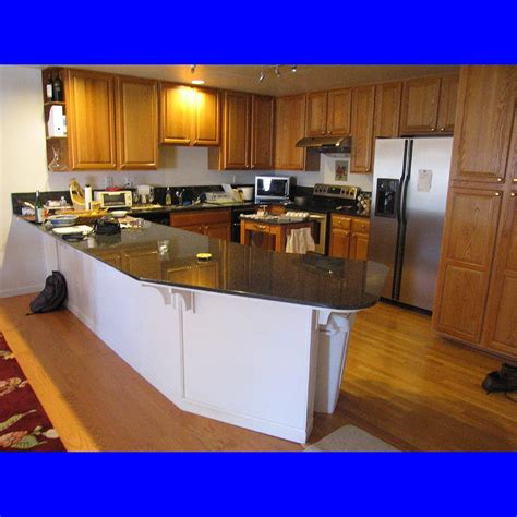 kitchen cabinet refacing chicago home kitchen ideas