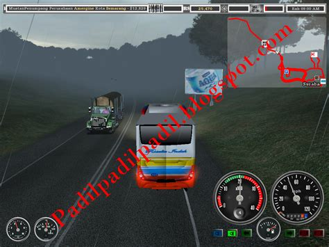 download game 18 wos haulin indonesia bus mod free download game mod haulin indonesia tamiyaboreup s blog