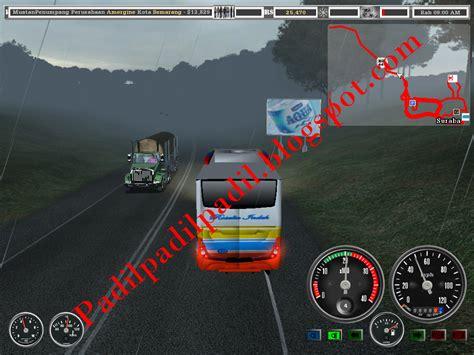 mod game 18 wos haulin tamiyaboreup s blog download 18 wheels of steel haulin
