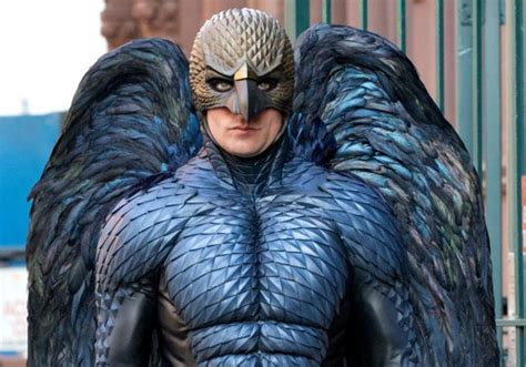 birdman movie views on film birdman 2014 1 2 stars