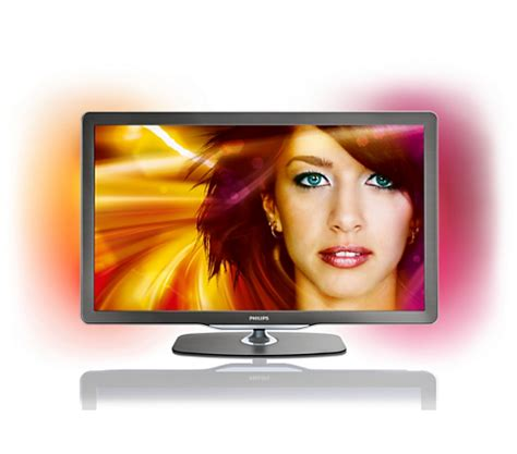 Led Fernseher 46 Zoll 2181 by Lcd Fernseher 46pfl7695k 02 Philips