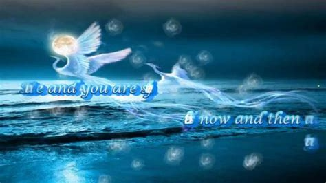 song sung blue best 25 song sung blue ideas on pinterest altered