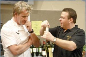 The Mixing Bowl Kitchen Nightmares by The Mixing Bowl Update What Happened After Kitchen
