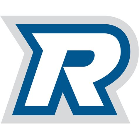r logo file rye r logo png wikimedia commons