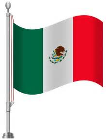 Lighting Flags Mexico Flag Png Clip Art Best Web Clipart
