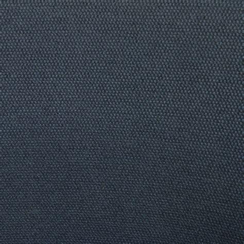 Herman Miller Equa Stool by Herman Miller Equa Used Stool Charcoal National Office
