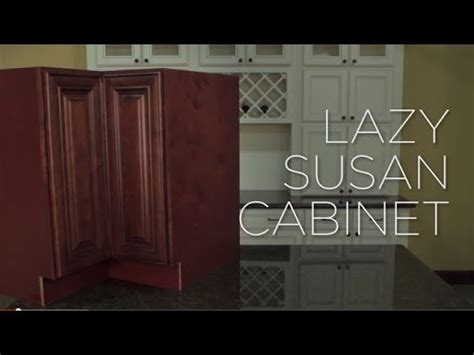 how to assemble stor it all cabinet how to assemble a lazy susan cabinet