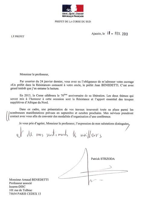 Exemple De Lettre Temoignage Divorce Modele Lettre Temoignage Document