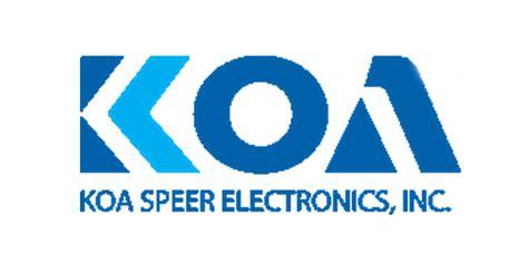 koa resistors distributors koa resistors distributors 28 images mf1 4dc1002f by koa speer electronics resistor fixed