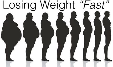 Lost Some Weight The Superficial Because Youre by How To Lose Weight Fast Hayward S Total Fitness