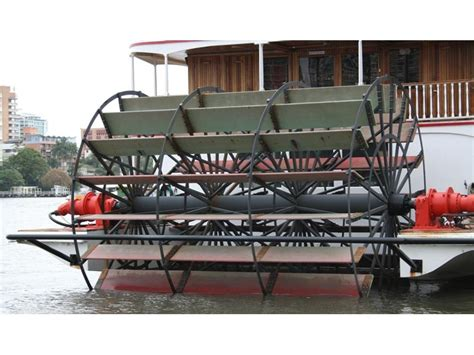 paddle wheel river boat for sale river boats paddle wheel river boats for sale