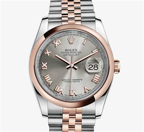 best 25 luxury watches ideas on