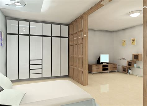 Bedroom Wardrobe Manufacturers Uk Joinery Bedroom And Wardrobe Fitters Joinery Hull