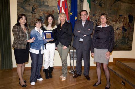 regionale europea saluzzo consiglio regionale piemonte sito ufficiale