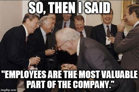 Employee Meme - employees imgflip